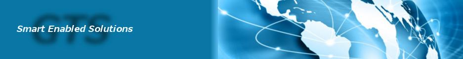 utilities-banner.png