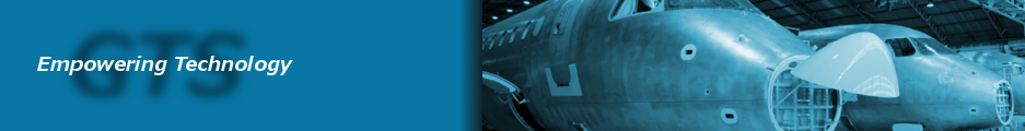 aerospace-banner.png