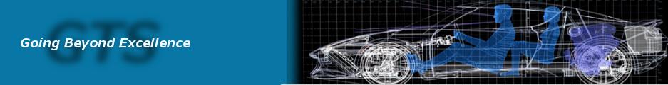 automotive-banner.png