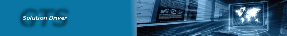 enablers-banner.jpg