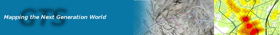 geoinformatics-banner1.png