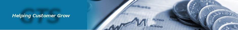 procurement-banner.jpg